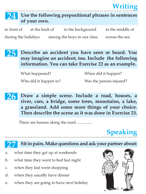 English  - grade 7_Page_064