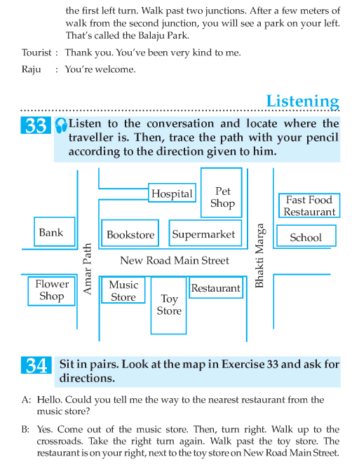 English  - grade 7_Page_067