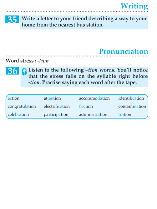 English  - grade 7_Page_068