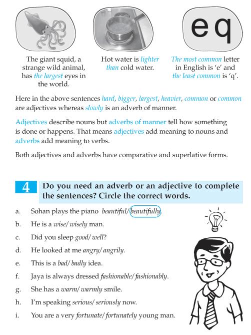 English  - grade 7_Page_071