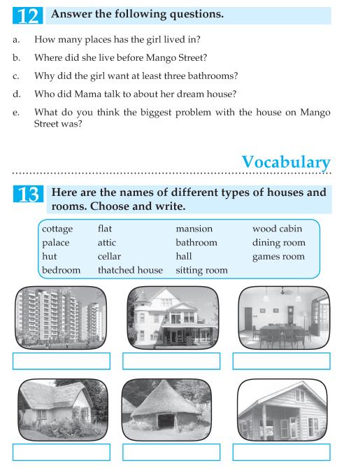 English  - grade 7_Page_078