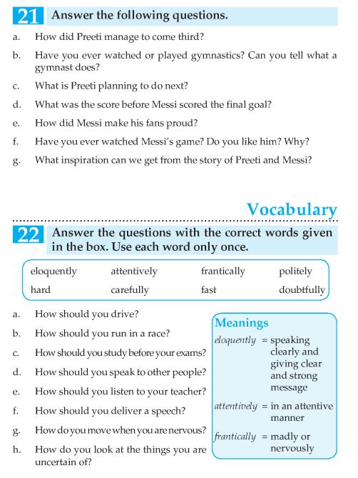 English  - grade 7_Page_084
