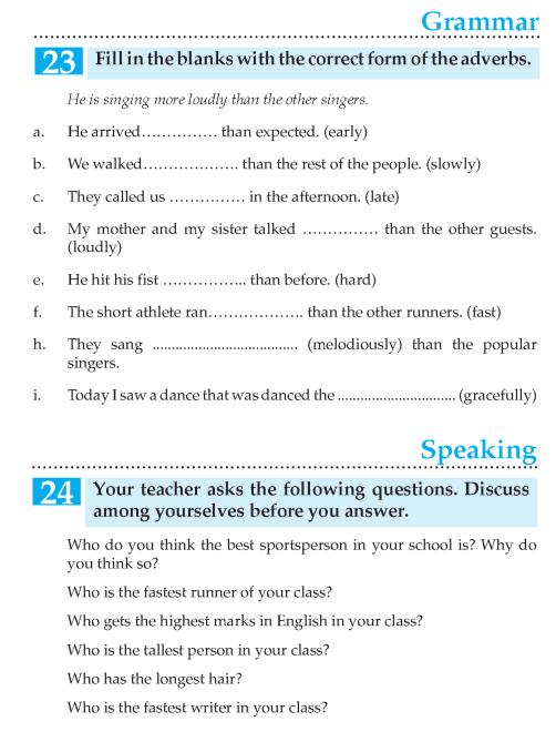 English  - grade 7_Page_085