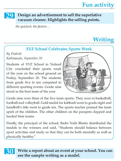 English  - grade 7_Page_092