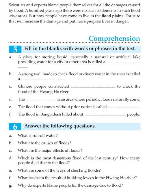 English  - grade 7_Page_097