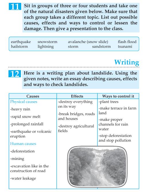 English  - grade 7_Page_101