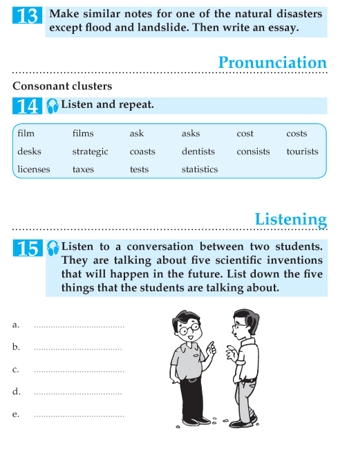 English  - grade 7_Page_102