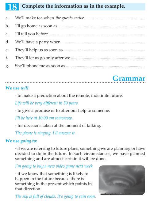 English  - grade 7_Page_104