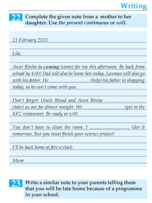 English  - grade 7_Page_107