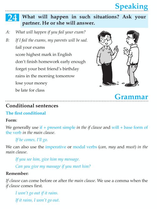 English  - grade 7_Page_108