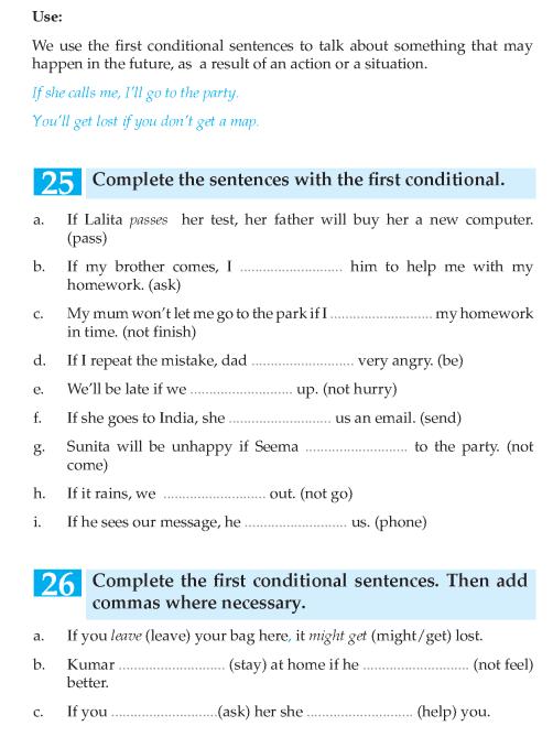 English  - grade 7_Page_109