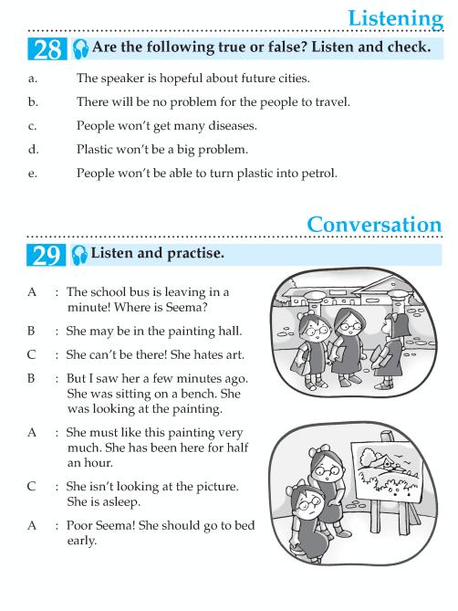 English  - grade 7_Page_111