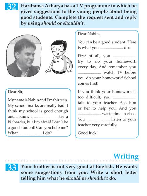 English  - grade 7_Page_114
