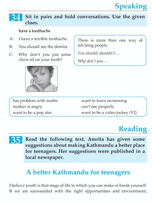 English  - grade 7_Page_115