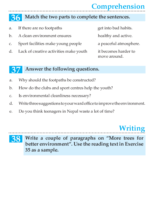 English  - grade 7_Page_117