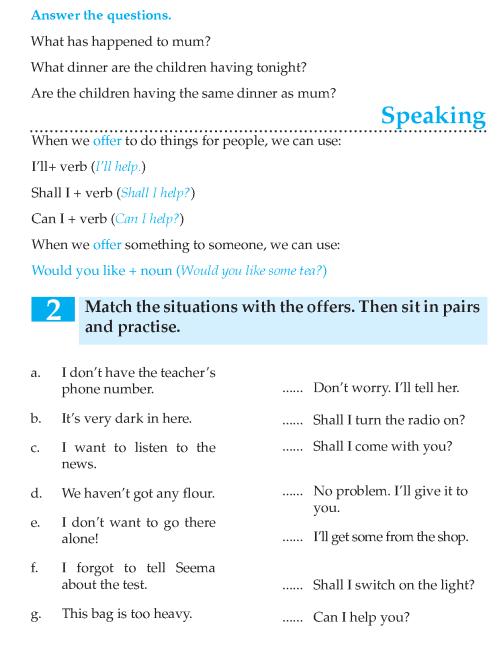 English  - grade 7_Page_119