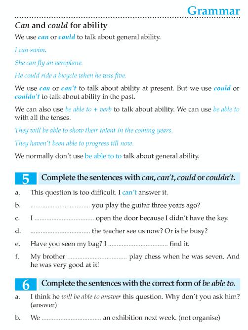 English  - grade 7_Page_121