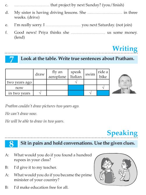 English  - grade 7_Page_122