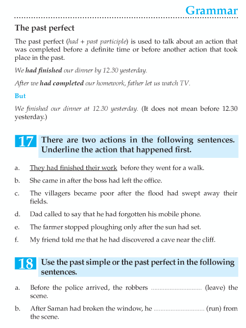 English  - grade 7_Page_127