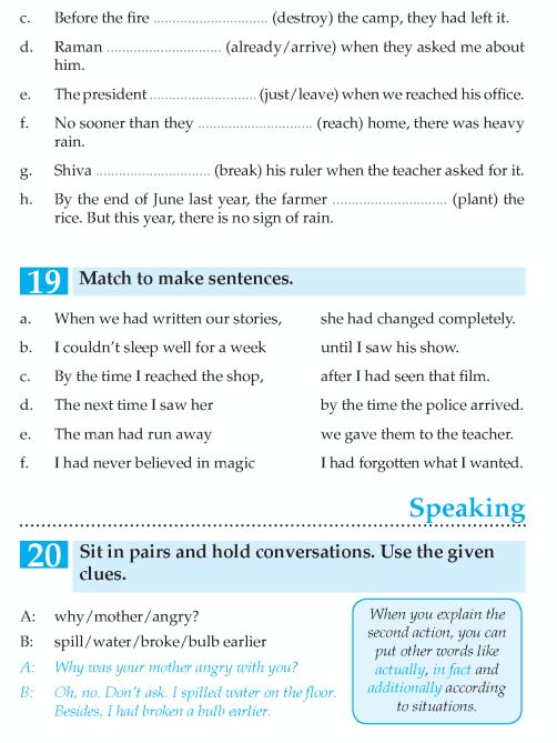 English  - grade 7_Page_128