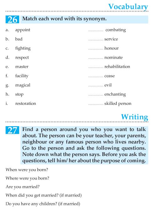 English  - grade 7_Page_132