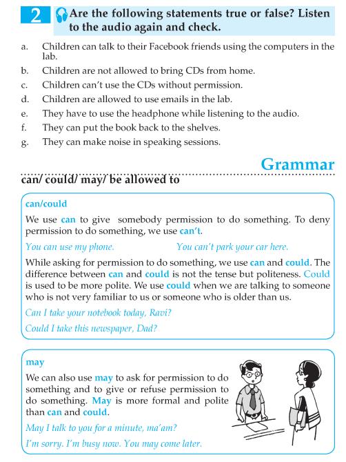 English  - grade 7_Page_141
