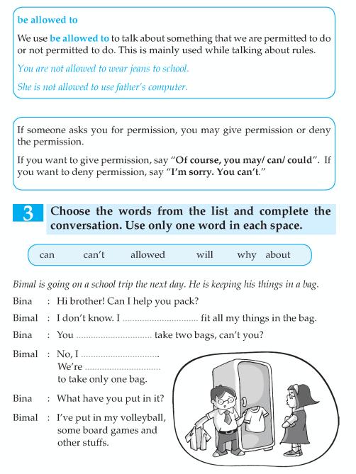 English  - grade 7_Page_142