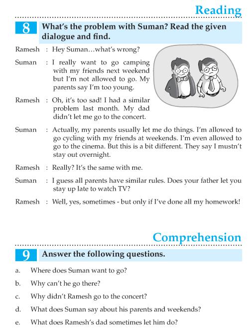 English  - grade 7_Page_145