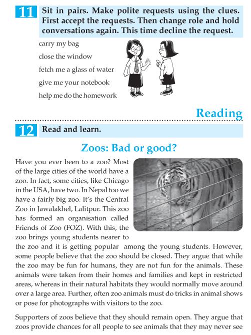 English  - grade 7_Page_147