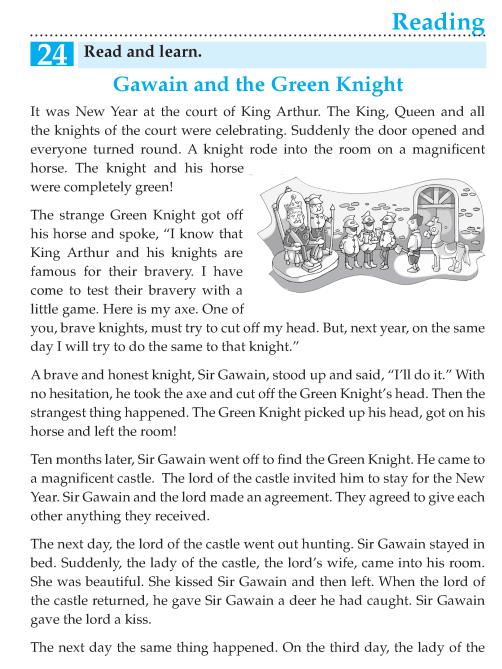 English  - grade 7_Page_155