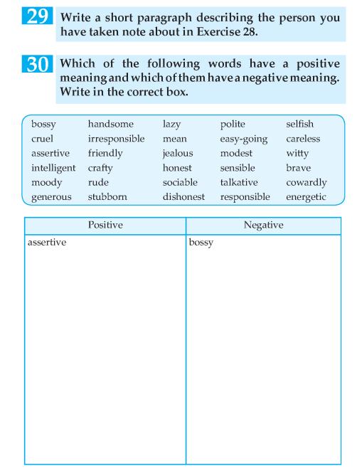English  - grade 7_Page_159