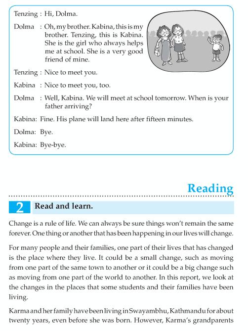 English  - grade 7_Page_162
