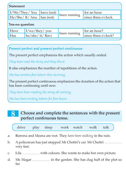 English  - grade 7_Page_167