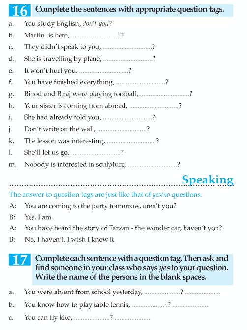 English  - grade 7_Page_174