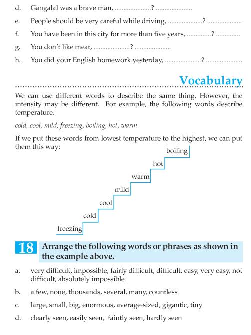 English  - grade 7_Page_175