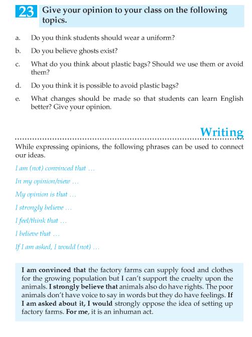 English  - grade 7_Page_179