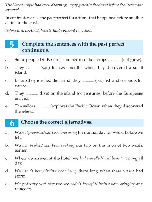 English  - grade 7_Page_184