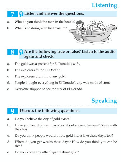 English  - grade 7_Page_185