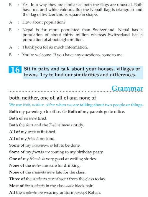 English  - grade 7_Page_189