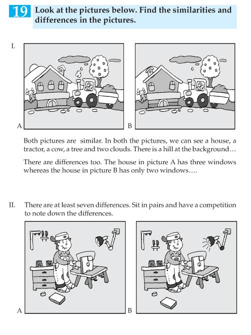 English  - grade 7_Page_192