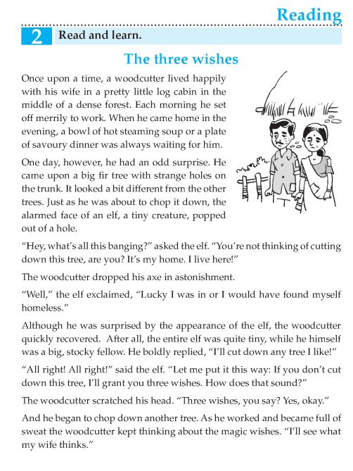 English  - grade 7_Page_197