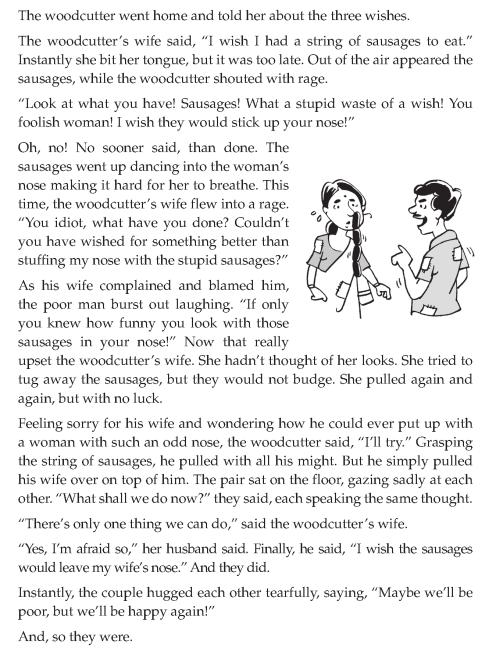 English  - grade 7_Page_198