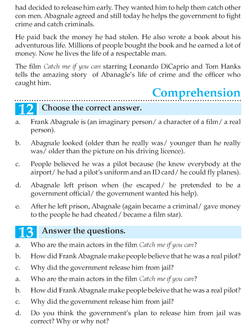 English  - grade 7_Page_205