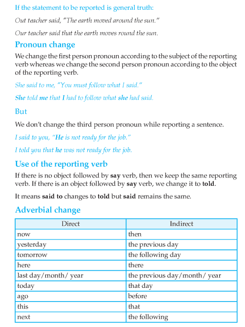 English  - grade 7_Page_207