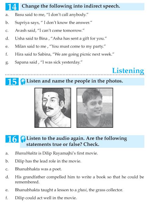 English  - grade 7_Page_208
