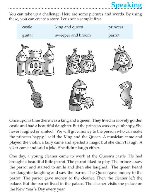 English  - grade 7_Page_209