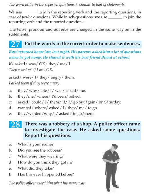 English  - grade 7_Page_215