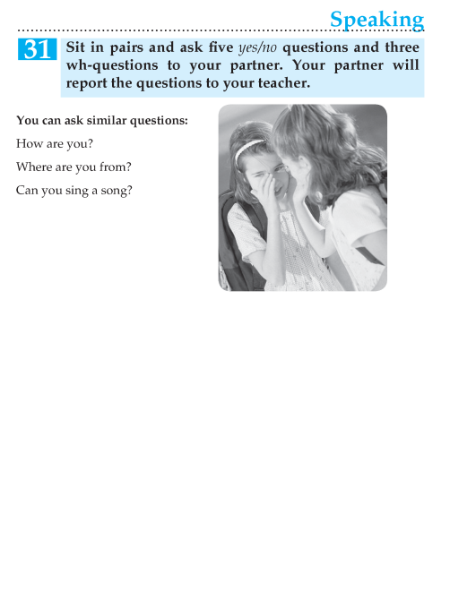 English  - grade 7_Page_218