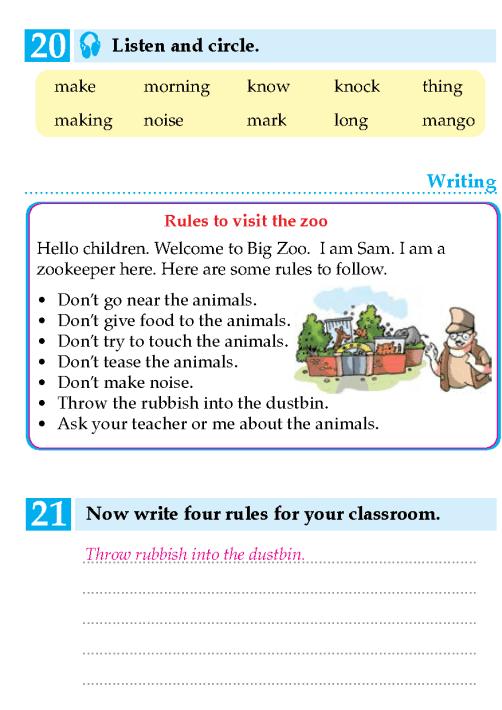 english  - grade 2_page_001  (104)