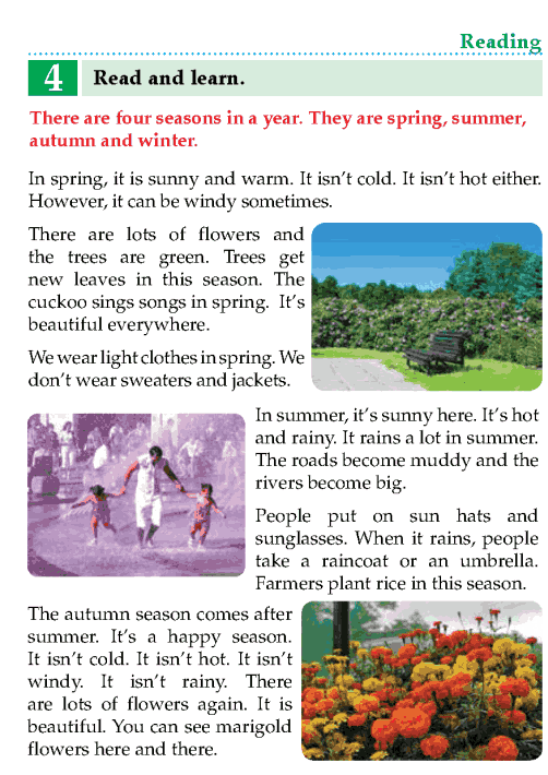 english  - grade 2_page_001  (108)